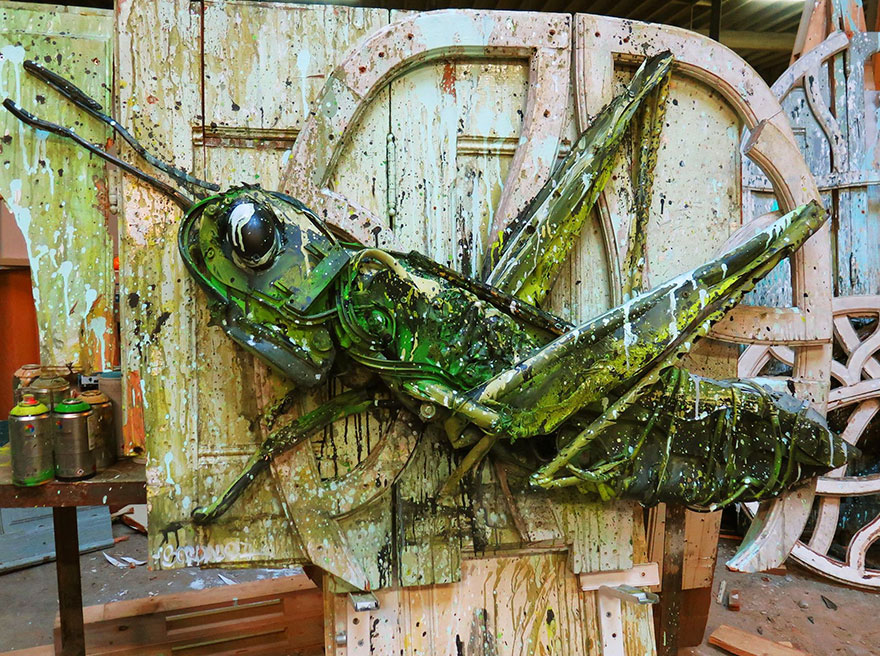 AD-Trash-Animal-Sculptures-Artur-Bordalo-32
