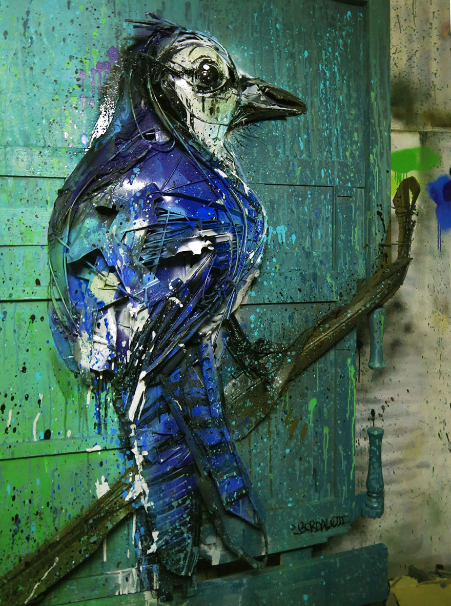 AD-Trash-Animal-Sculptures-Artur-Bordalo-33