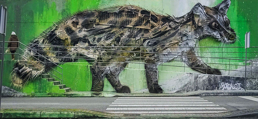 AD-Trash-Animal-Sculptures-Artur-Bordalo-35
