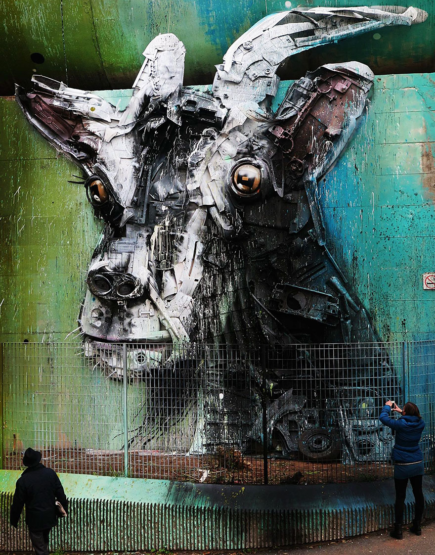 AD-Trash-Animal-Sculptures-Artur-Bordalo-36