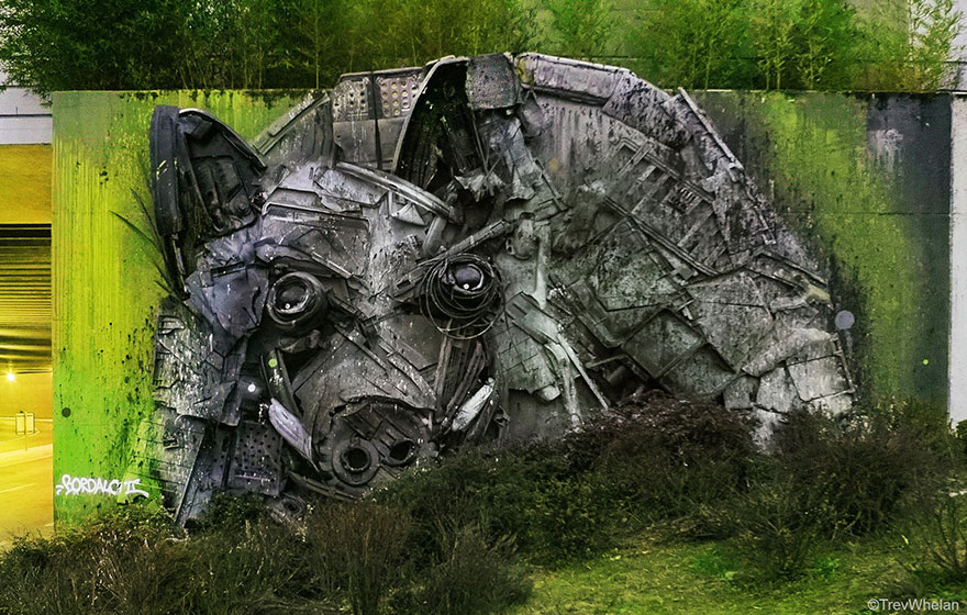 AD-Trash-Animal-Sculptures-Artur-Bordalo-37