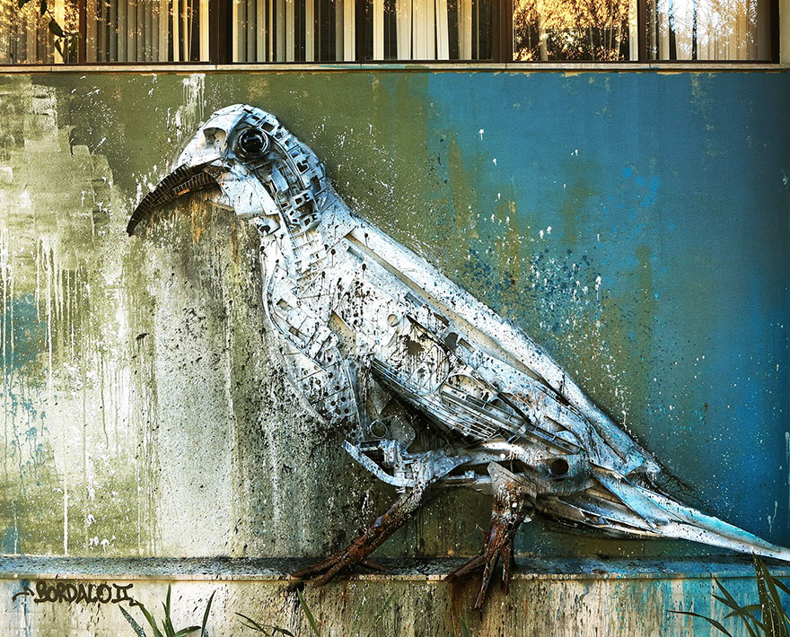 AD-Trash-Animal-Sculptures-Artur-Bordalo-39
