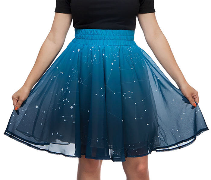 AD-Twinkling-Stars-LED-Skirt-01