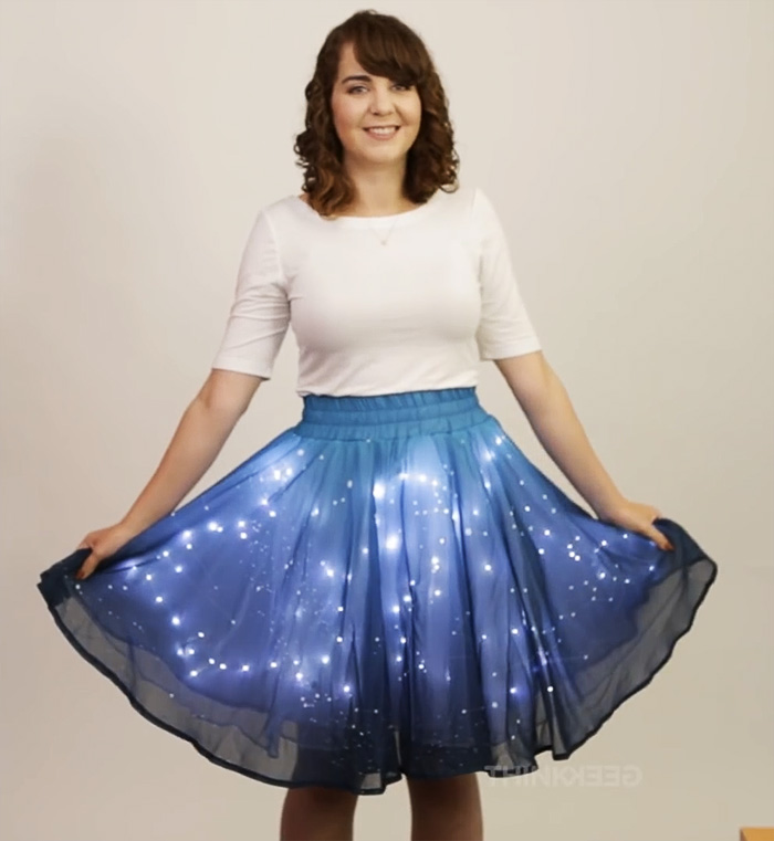 AD-Twinkling-Stars-LED-Skirt-04