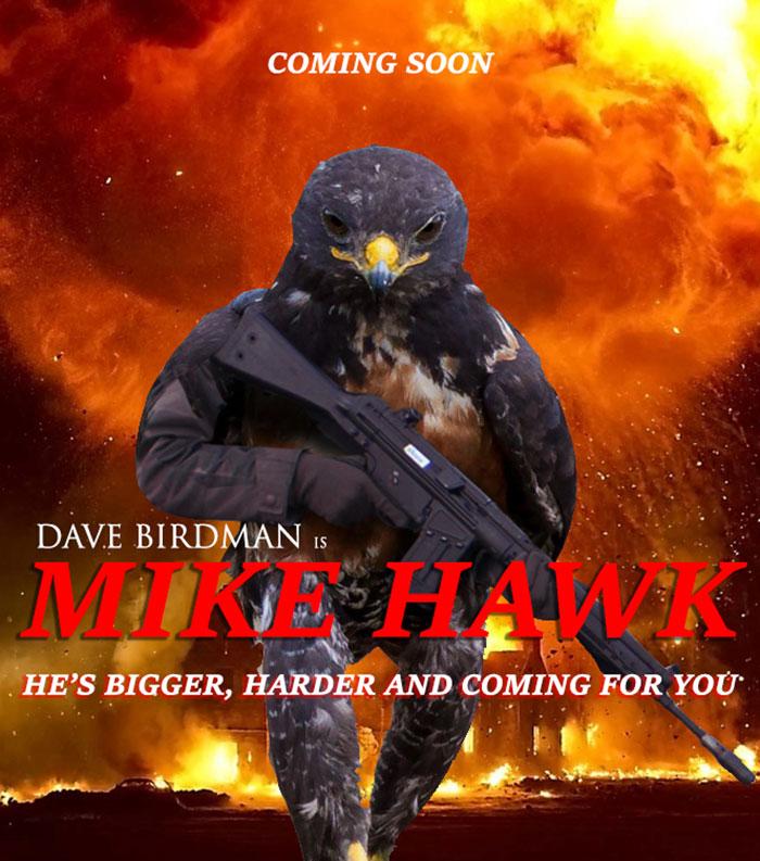 AD-Funny-Hawk-Photoshop-Battle-16