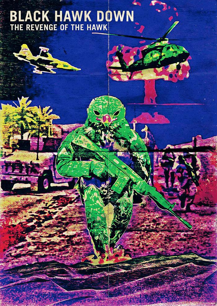 AD-Funny-Hawk-Photoshop-Battle-21