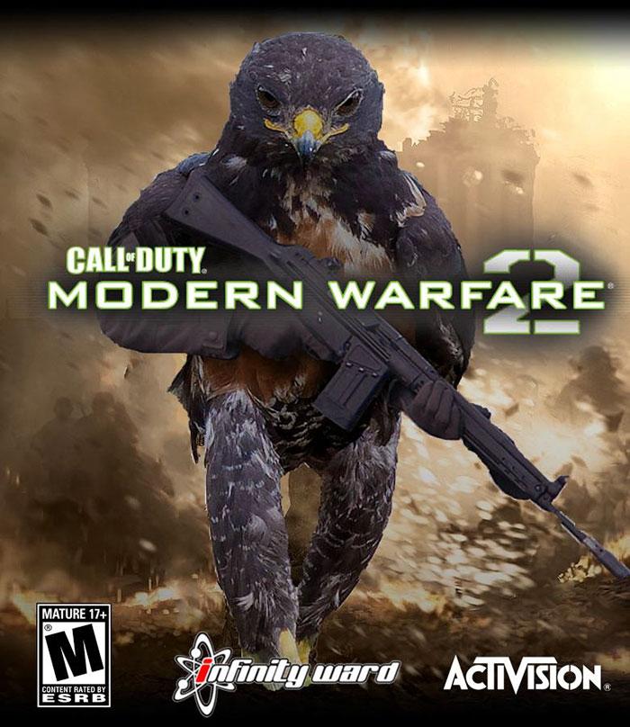 AD-Funny-Hawk-Photoshop-Battle-22