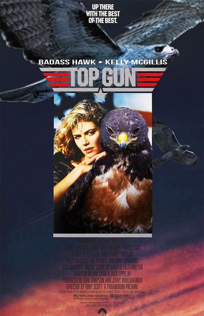 AD-Funny-Hawk-Photoshop-Battle-23