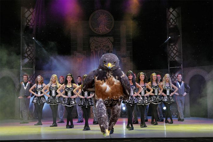 AD-Funny-Hawk-Photoshop-Battle-26