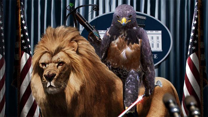 AD-Funny-Hawk-Photoshop-Battle-32