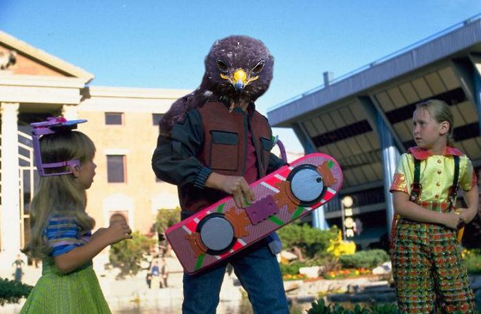 AD-Funny-Hawk-Photoshop-Battle-44