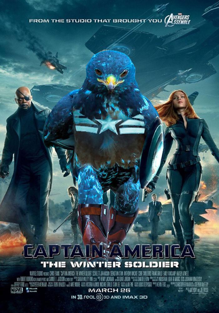 AD-Funny-Hawk-Photoshop-Battle-50