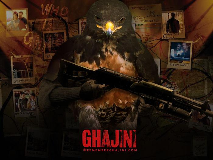 AD-Funny-Hawk-Photoshop-Battle-52