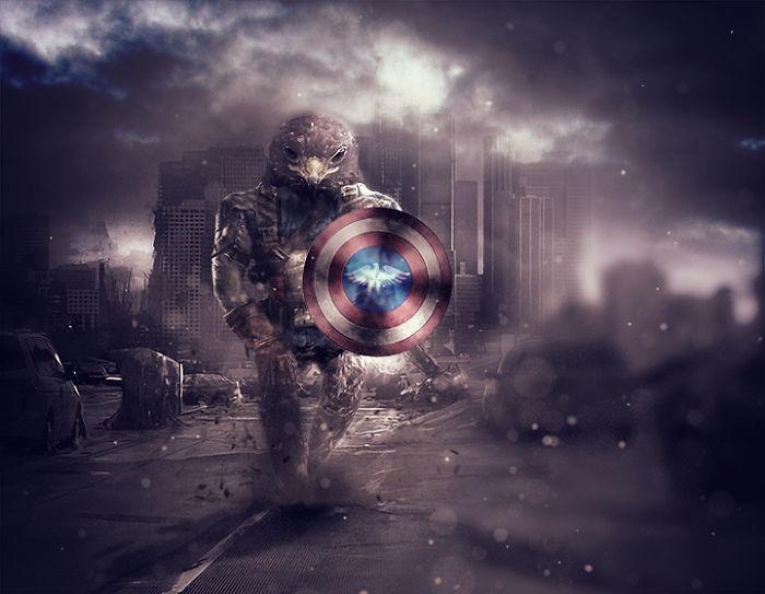 AD-Funny-Hawk-Photoshop-Battle-55