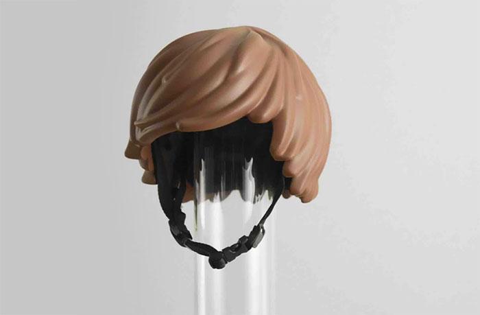 AD-Lego-Hair-Bike-Helmet-Simon-Higby-Clara-Prior-Moef-01
