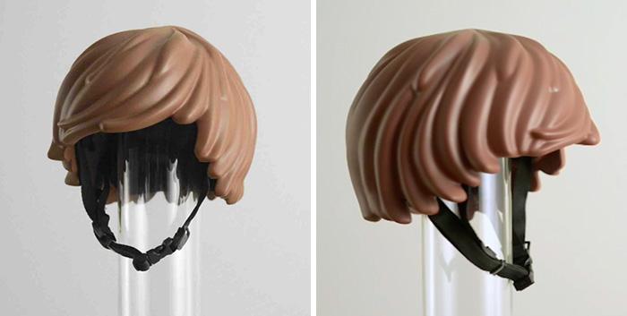AD-Lego-Hair-Bike-Helmet-Simon-Higby-Clara-Prior-Moef-02