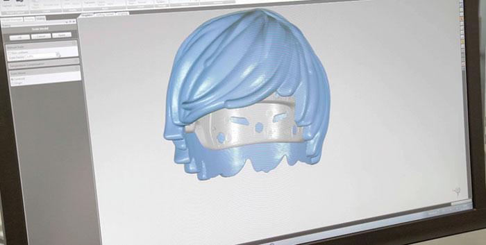 AD-Lego-Hair-Bike-Helmet-Simon-Higby-Clara-Prior-Moef-03