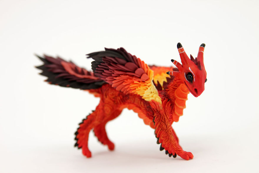 AD-Russian-Artist-Creates-Fantasy-Animal-Sculptures-From-Velvet-Clay-28