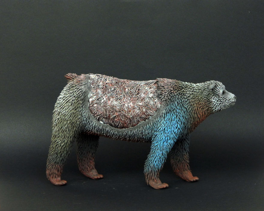 AD-Russian-Artist-Creates-Fantasy-Animal-Sculptures-From-Velvet-Clay-64