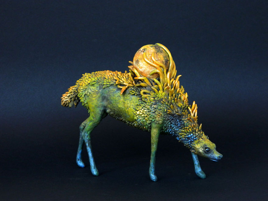 AD-Russian-Artist-Creates-Fantasy-Animal-Sculptures-From-Velvet-Clay-65