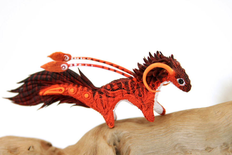 AD-Russian-Artist-Creates-Fantasy-Animal-Sculptures-From-Velvet-Clay-69