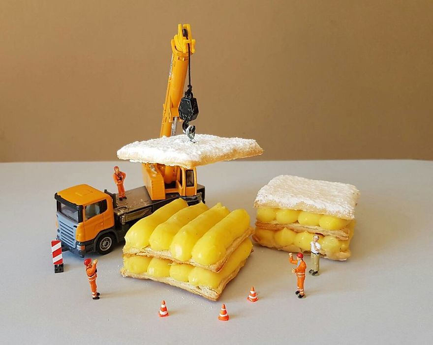 AD-Italian-Pastry-Chef-Creates-Miniature-Worlds-With-Desserts-02