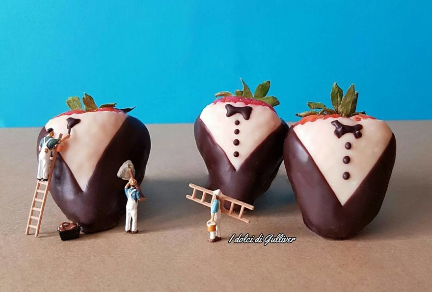 AD-Italian-Pastry-Chef-Creates-Miniature-Worlds-With-Desserts-07