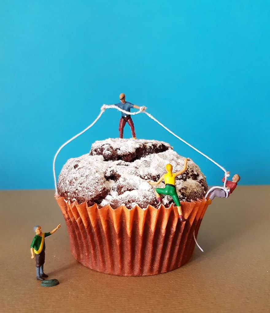 AD-Italian-Pastry-Chef-Creates-Miniature-Worlds-With-Desserts-09