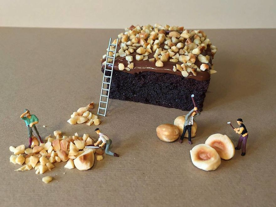 AD-Italian-Pastry-Chef-Creates-Miniature-Worlds-With-Desserts-11
