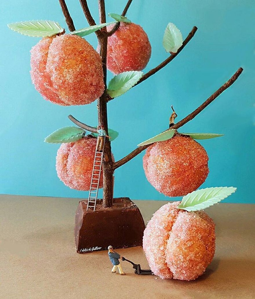 AD-Italian-Pastry-Chef-Creates-Miniature-Worlds-With-Desserts-15