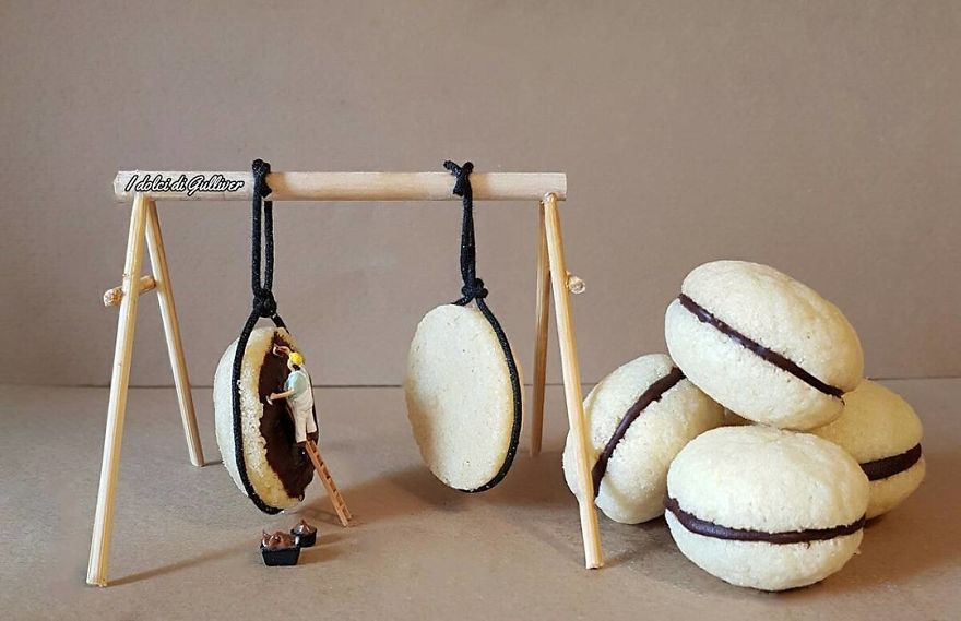 AD-Italian-Pastry-Chef-Creates-Miniature-Worlds-With-Desserts-25