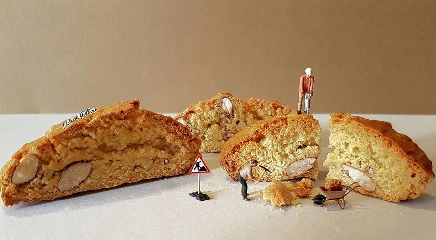 AD-Italian-Pastry-Chef-Creates-Miniature-Worlds-With-Desserts-33