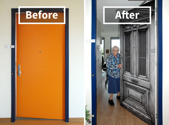 AD-Nursing-Homes-Dementia-Patients-Personalised-True-Doors-Stickers-09