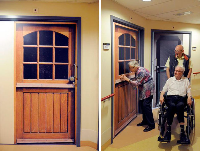 AD-Nursing-Homes-Dementia-Patients-Personalised-True-Doors-Stickers-11