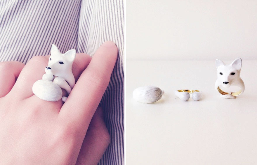 AD-Three-Piece-Animal-Rings-02