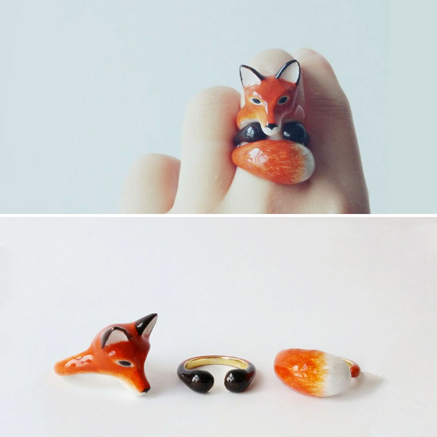 AD-Three-Piece-Animal-Rings-07