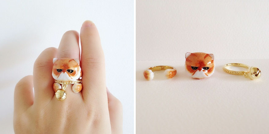 AD-Three-Piece-Animal-Rings-08