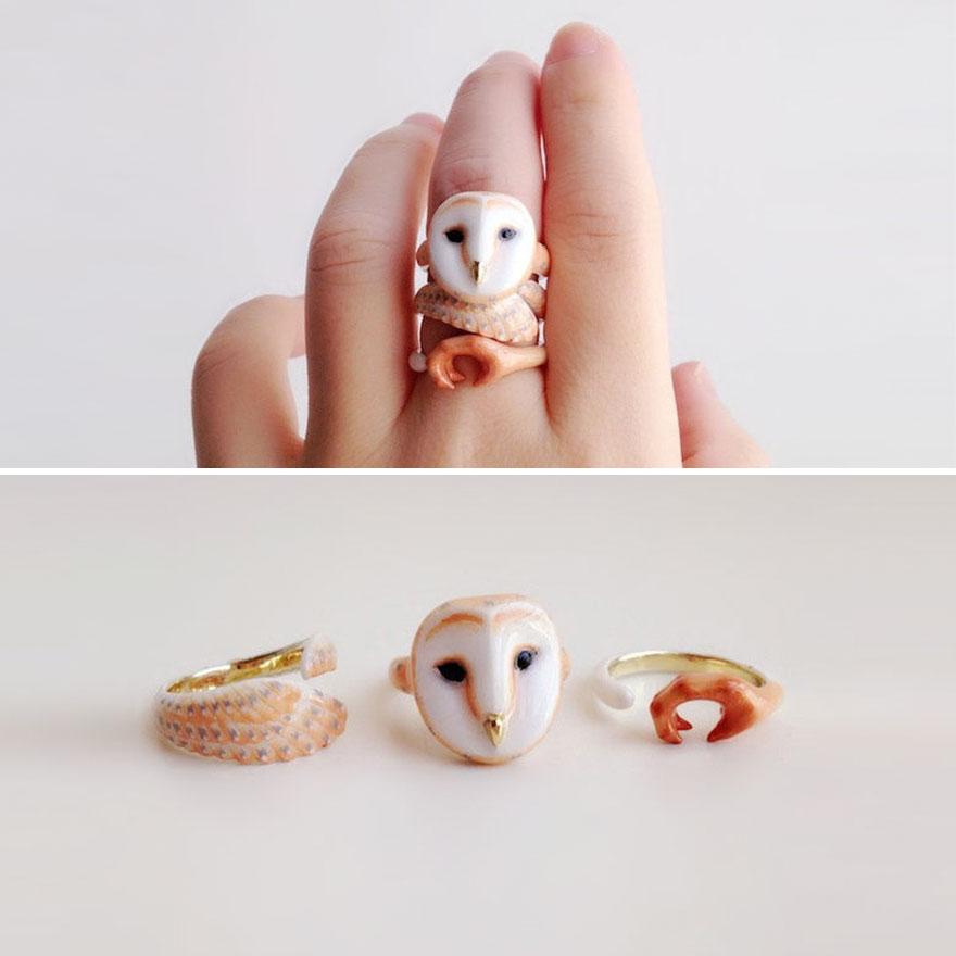 AD-Three-Piece-Animal-Rings-09