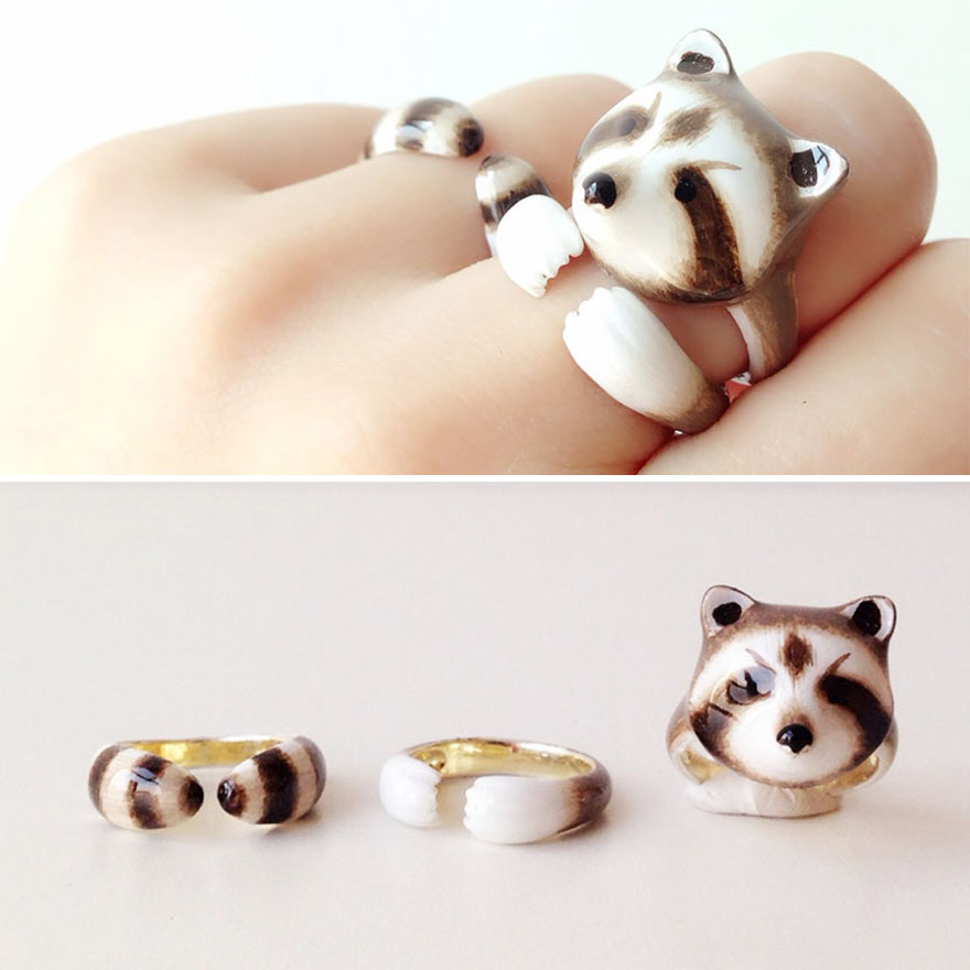 AD-Three-Piece-Animal-Rings-10