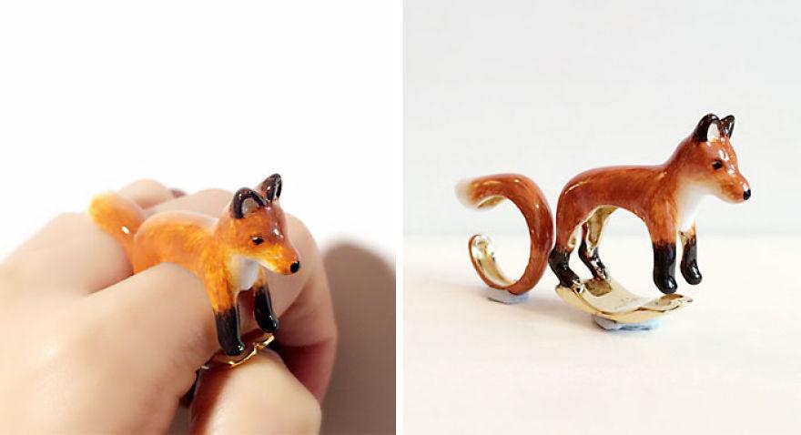 AD-Three-Piece-Animal-Rings-15