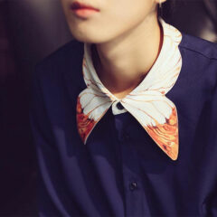 100+ Creative Collars That Will Make You Want To Button All The Way Up