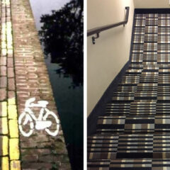 40+ Accidents Waiting To Happen Thanks To These Architects And Designers