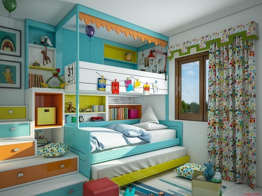Captivating Architecture U0026 Design