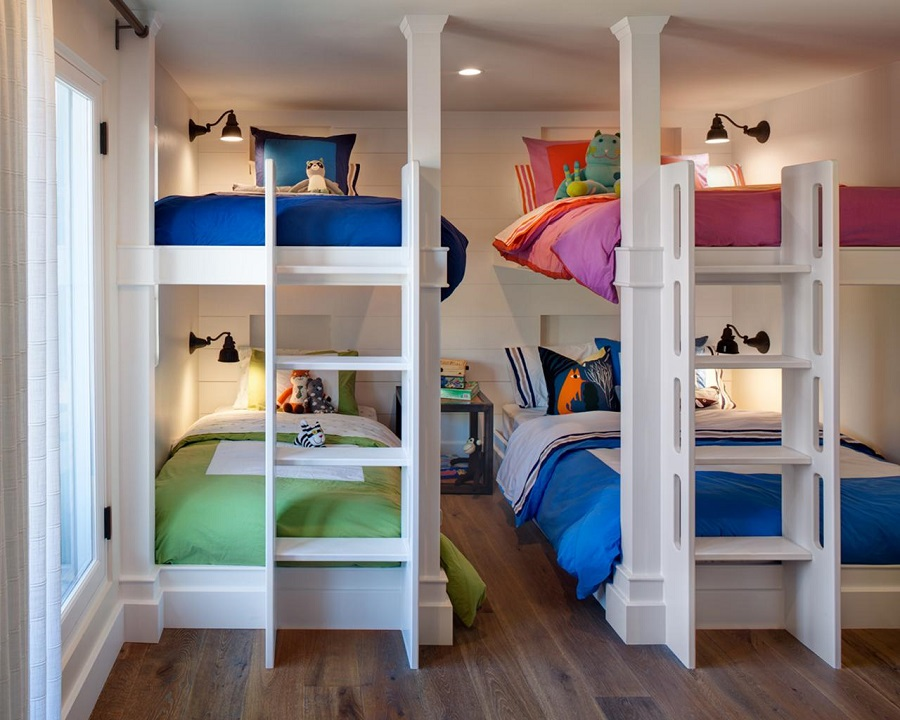 Top Tent for Twin Bed Photograph Of Bed Idea