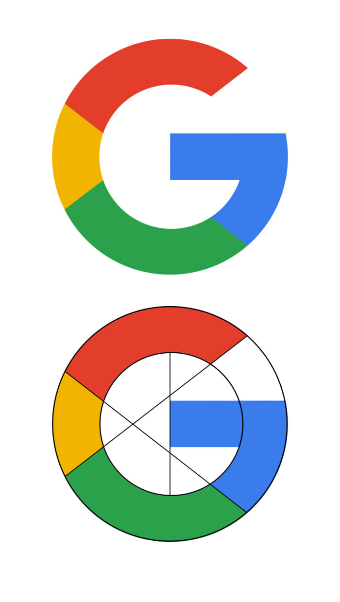 People Are Posting Google's Design 'Mistakes', But There ...