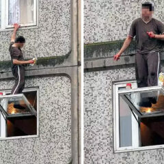 Why Women Live Longer Than Men In 50+ Pics