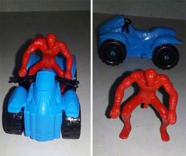 30  epic toy design fails that are so bad  it u2019s hilarious