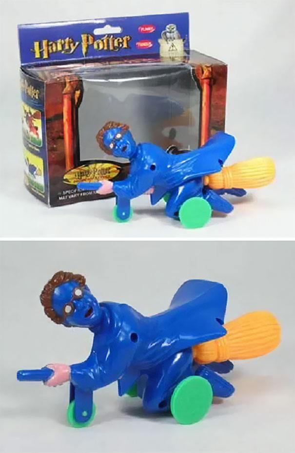 30 Epic Toy Design Fails That Are So Bad It S Hilarious