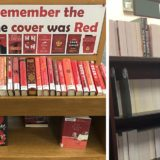 30+ Times Librarians Surprised Everyone With Their Sense Of Humor