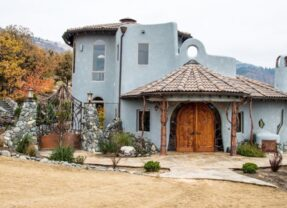 This House Looks Ordinary From The Outside, Only Until You Step Inside And See Why It Costs $7,600,000
